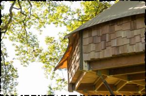 New Leaf Treehouse model 042
